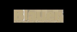 Logo Blauer USA