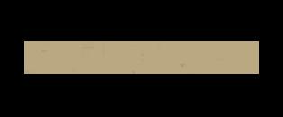Logo Nudie Jeans
