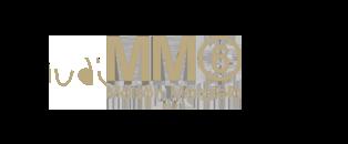 Logo Maison Margiela